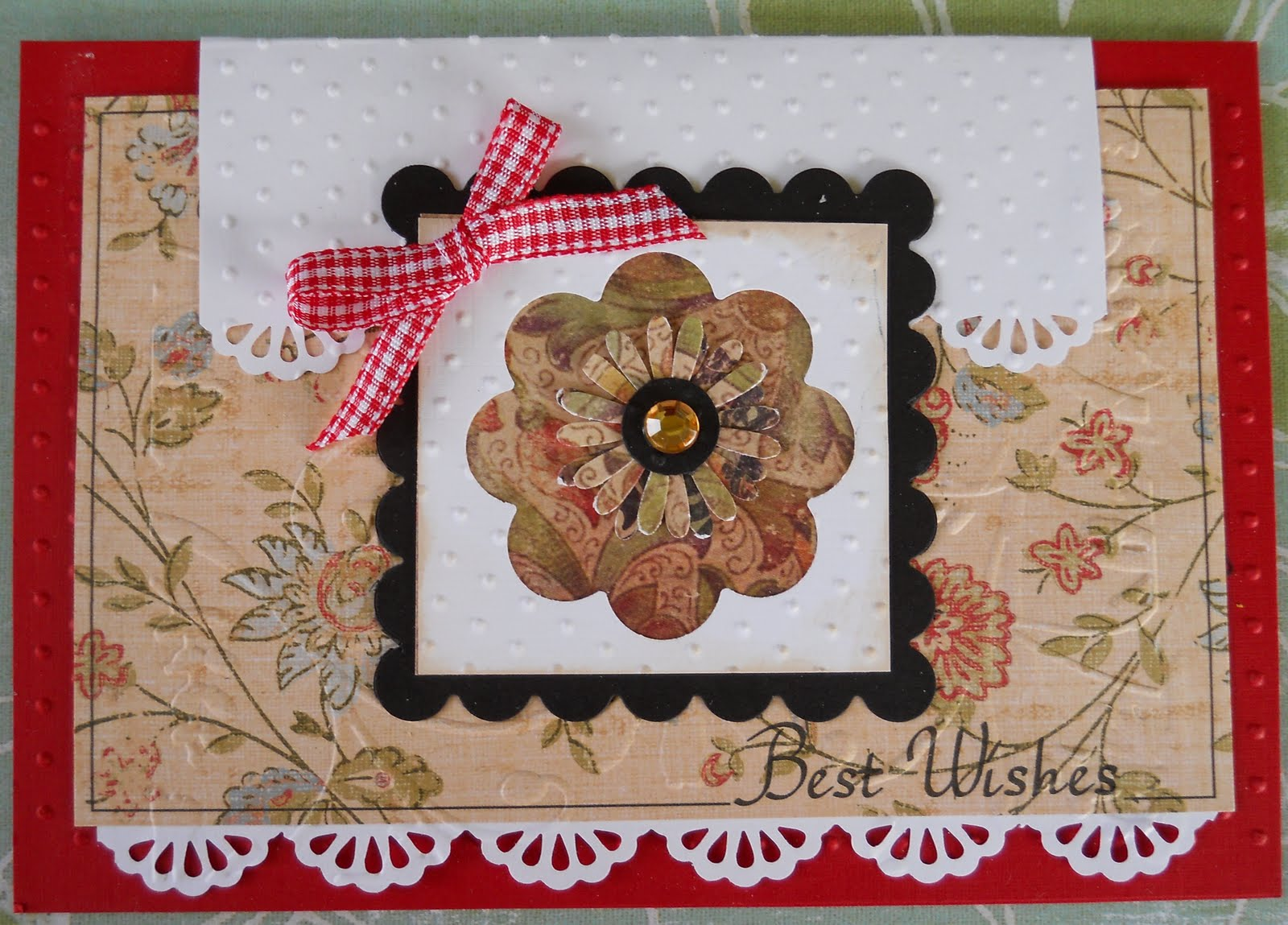 http://2.bp.blogspot.com/_5vVH7V_2_l8/TCIgFJU5niI/AAAAAAAACFk/uQO9FX3fnvY/s1600/CC:Postcard.JPG