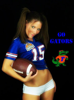 Tim Tebow Girlfriend Body Paint