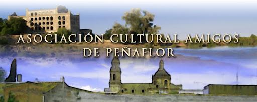 Asociación Cultural Amigos de Peñaflor