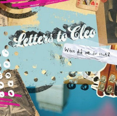 letters to cleo. letters to cleo wholesale