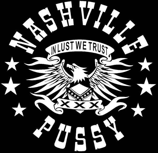 [Nashville+Pussy+-+In+Lust+We+Trust+(FRONT).jpg]