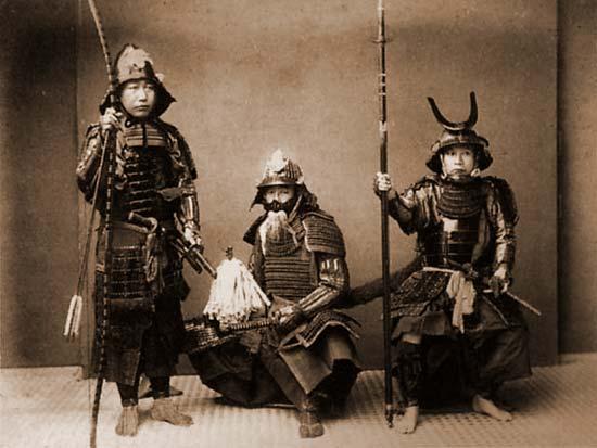 tatuajes guerreros samurais. generalmente es utilizada para designar una gran variedad de guerreros
