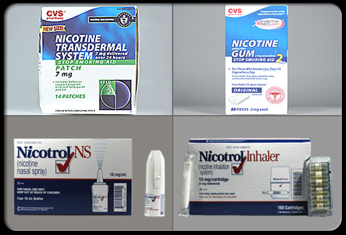 Zyban Smoking Cessation Dosage