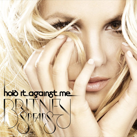 britney spears hold it against me video screenshots. Britney Spears#39; Hold It