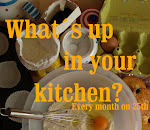 What´s up in your kitchen?