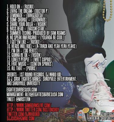 Screen+shot+2010 09 18+at+3.50.21+PM Sam Adams – Party Records (free mixtape)
