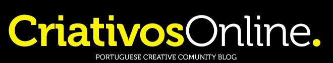 Criativos Online