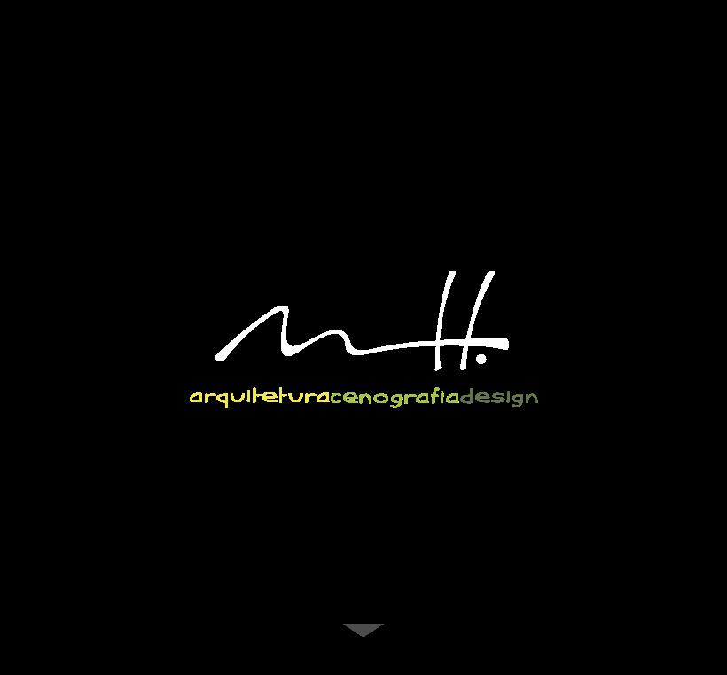 [ arquitetura | marcos | cenografia | husky | design ]