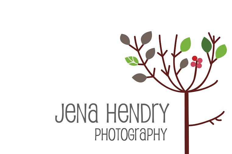 Jena Hendry Photography