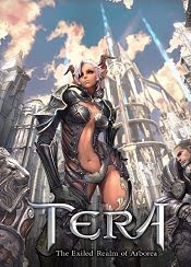 TERA: The Exiled Realm of Arborea is a massively multiplayer online role-playing game (MMORPG) where you battle epic wars and protect your kingdom from demise. TERA is developed to bring you thrills never experienced before in traditional MMOs with its action-filled gameplay and riveting visuals. TERA raises the bar, setting new standards in the gaming industry. It is a visually stunning world with graphic quality above all other games in the industry. You will experience a new ground-breaking gameplay system where stereotypes of traditional MMORPGs will be broken. You will have full control over the attacks and the fate of your enemy. No more 