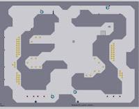 N - Top free games