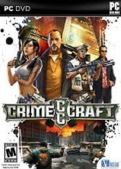CrimeCraft is a persistent world Next-Gen shooter set in a fictional city in the near future where the price of life is far less than the value of reputation. Players must do whatever it takes to survive amidst the chaos of Sunrise City.