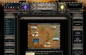 SigmaStorm 2