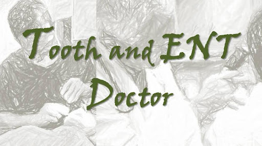 Tooth_and_ENT_doctor