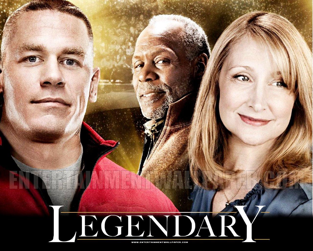 Mymovies Legendary 2010
