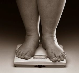 causes of obesity by insurance specialists