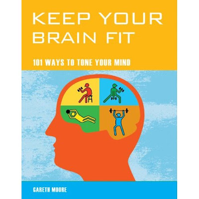 keep your brain fit review by kaleena lawless