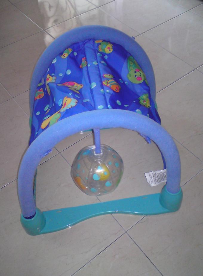 Fisher Price Kick And Crawl Aquarium 1000 Aquarium Ideas