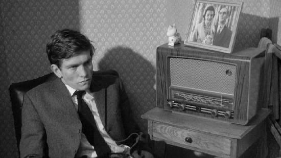 Tcm schedule for tuesday march 13th bob 39 s picks democratic underground - British kitchen sink films ...