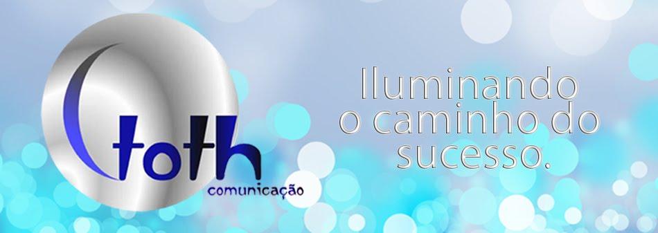 TOTH Comunicação