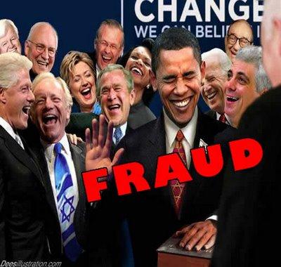 http://2.bp.blogspot.com/_5wkMFMMQMAc/TPPAylEElKI/AAAAAAAADEU/WTwk6t0ZmJg/s1600/democrat+obama+fraud.jpg