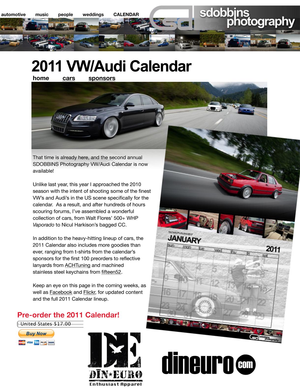 http://2.bp.blogspot.com/_5wlo8dy87Hk/TJwcTKrcPiI/AAAAAAAAAG4/DDWxhoI_iTQ/s1600/sdobbins_calendar_post_FBB.jpg