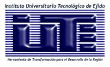 Instituto Universitario Tecnologico de Ejido