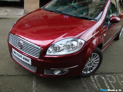 Fiat Linea Price. Fiat Linea Price