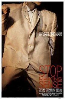 [stop+making+sense]