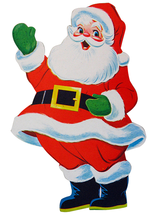 Selective image intended for free printable christmas clip art