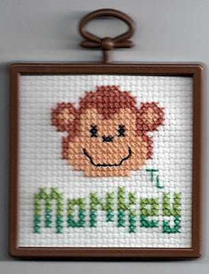 Download Pattern Maker For Cross Stitch Software - Downloads Free