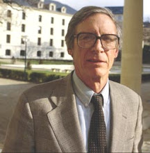 John Rawls (1921-2002)