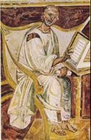 Agostinho (354-430)