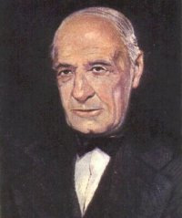 Jos Ortega y Gasset (1883-1955)