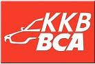 KKB BCA from kkbbca.com