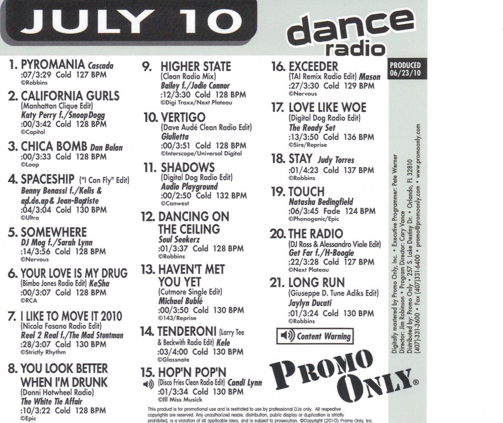 http://2.bp.blogspot.com/_5xJfACkLrok/TEUEFBp2eyI/AAAAAAAAAXM/qiMe0nwly-U/s1600/00-va-promo_only_dance_radio_july_scan_back-2010.jpg