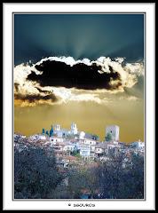 Αυλωναρι - Φωτογραφικο Λευκωμα