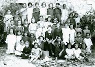 ιστορια δημοτικου σχολειου θηλεων αυλωναριου