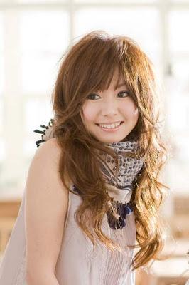 http://2.bp.blogspot.com/_5xTOnR1ZM8E/S41BLlJAreI/AAAAAAAABgU/2ESW5Dt4IXM/s400/corte-de-cabello-estilo-japones-con-cerquillo.jpg