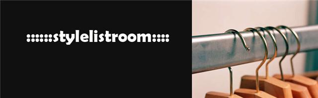 :......StyleListRoom.......: