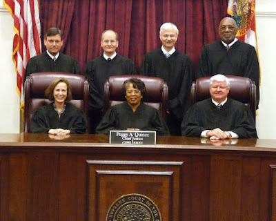 a biography of charles t canady the chief justice of the supreme court of florida Charles terrance canady (born june 22, 1954) is the chief justice of the supreme court of florida and has been a justice on the court since taking his seat in 2008.
