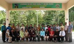 Guru SD-YPJ-KK 2006