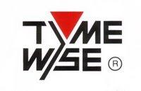 TYME WYSE INTERNATIONAL