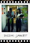 Drama Detik 12 Malam episod JACKET-TV2