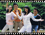 Canon Tvc( EOS camera)-90 sec malay infomercial Jingle-astro Tvc (may 2009-may 2011)