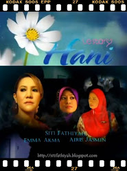 Hani Tv3
