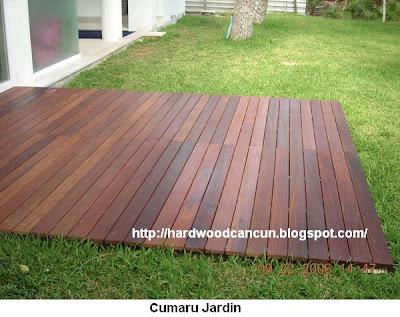 301 moved permanently for Astillas de madera para jardin