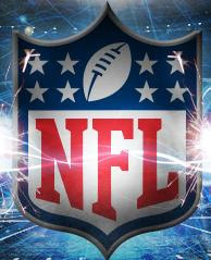 Watch NFL 2008 Online