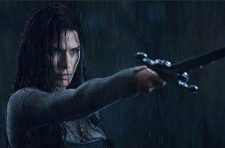 Underworld 3 Photos