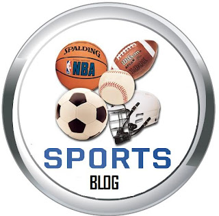 Your Online Guide To Sports